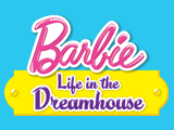 barbie-life-in-the-dreamhouse.png