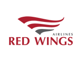 flyredwings_com.png