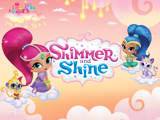 Shimmer_and_Shine_1.png