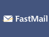 fastmail_com.png