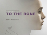 to_the_bone.png